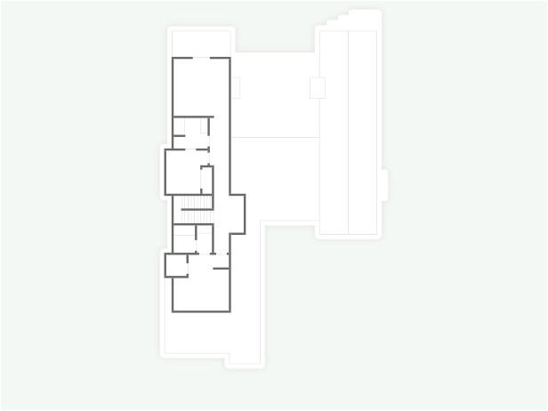 hgtv dream home 2014 rendering and floor plan dream