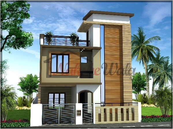 small house elevations a 1 currentpage 3