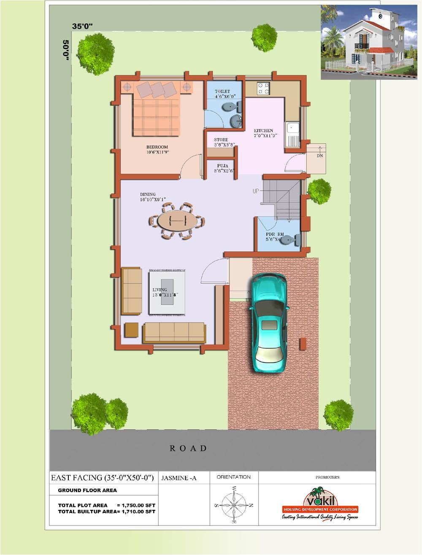 duplex house plans for 30x40 site elegant north facing house plan breathtaking house plan sites s best