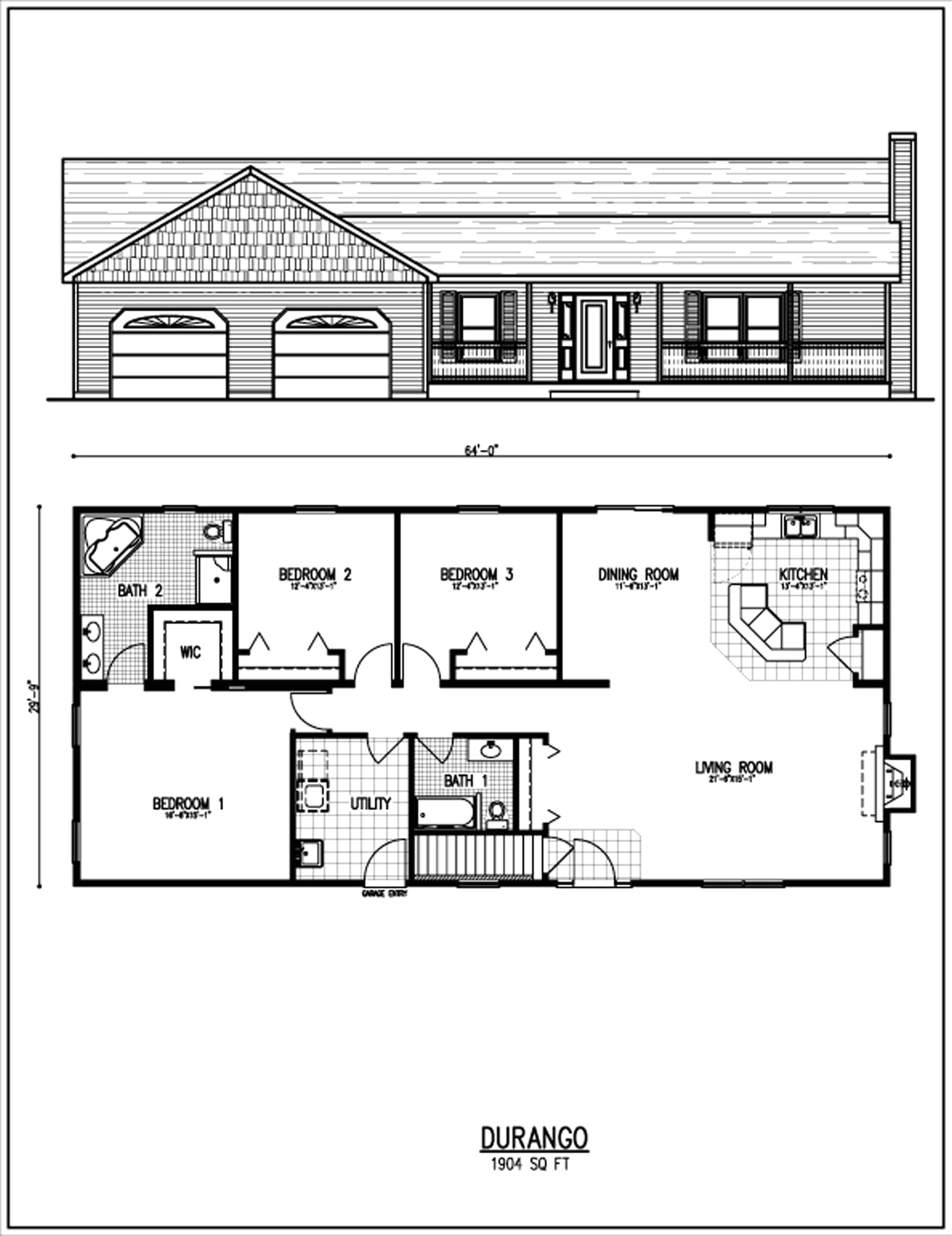 2500 sq ft house plans with walkout basement fresh luxury ranch house plans lovely manor heart 10 high end elegant home