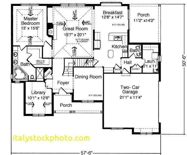 4 bedroom house plans 2500 sq ft