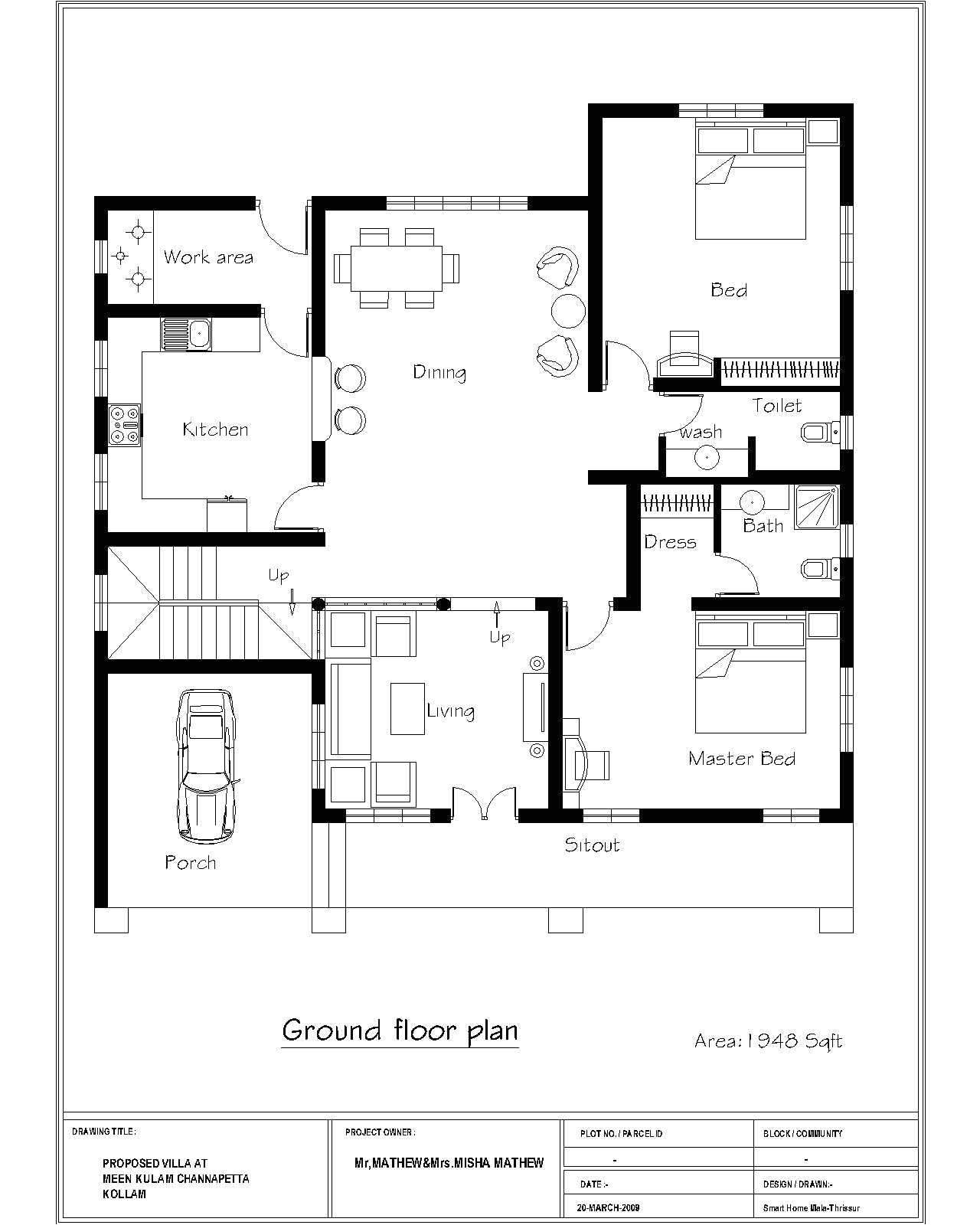 1300 square foot house plans astonishing 2800 sq ft house plans single floor and indian house plans for 1300