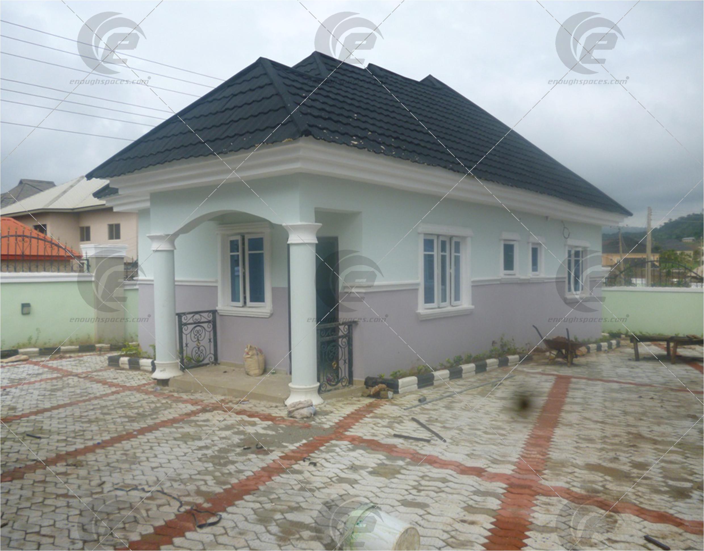 6 bedroom duplex for rent