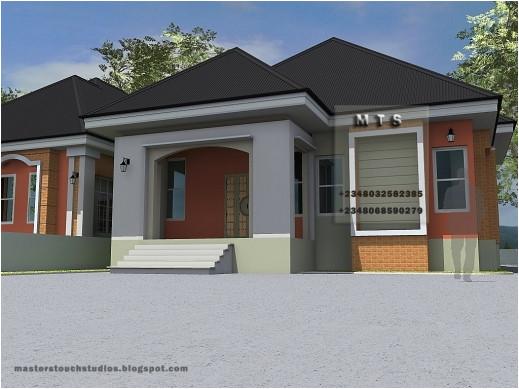 fantastic 28 3 bedroom duplex designs in nigeria contemporary nigerian three bedroom picture