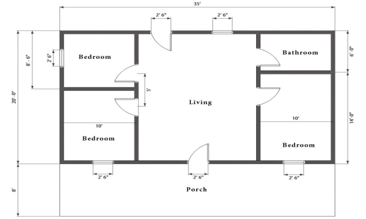 a3af95e6a68a7e42 3 bedroom double wide trailer homes 3 bedroom log cabin floor plans