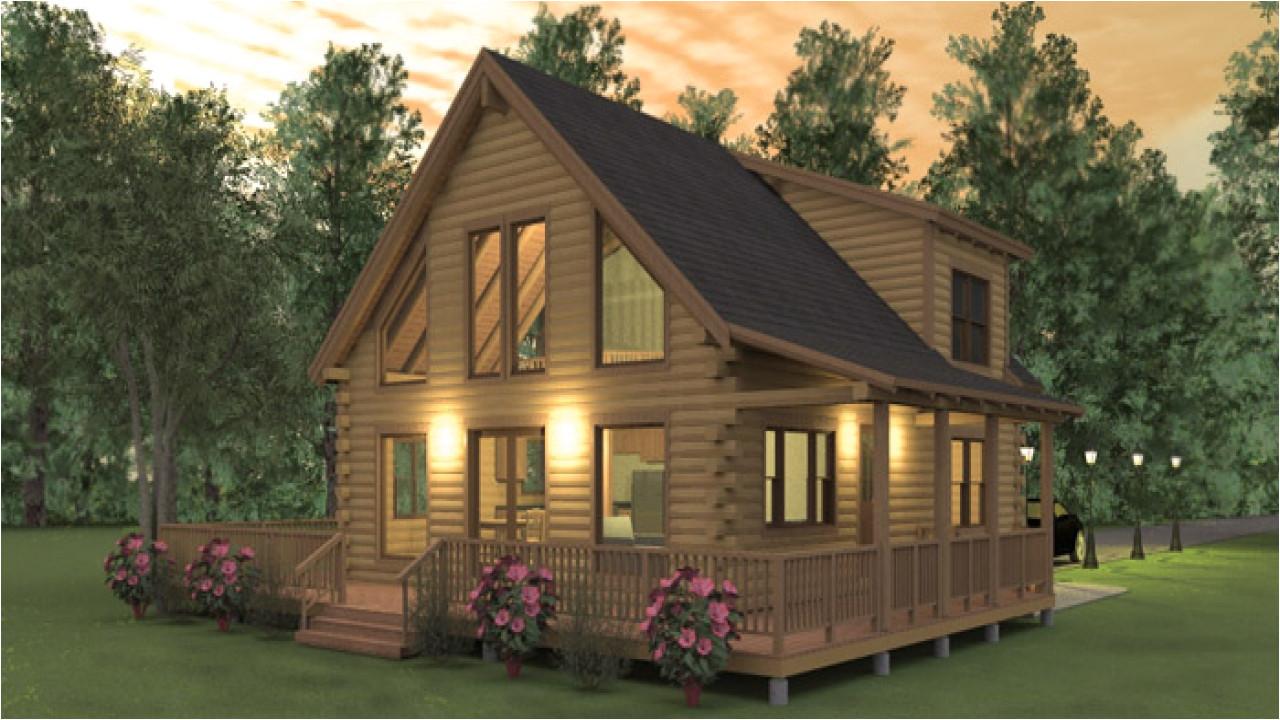 da9a65169ae1d9ab 3 bedroom log cabin floor plans three bedroom log homes