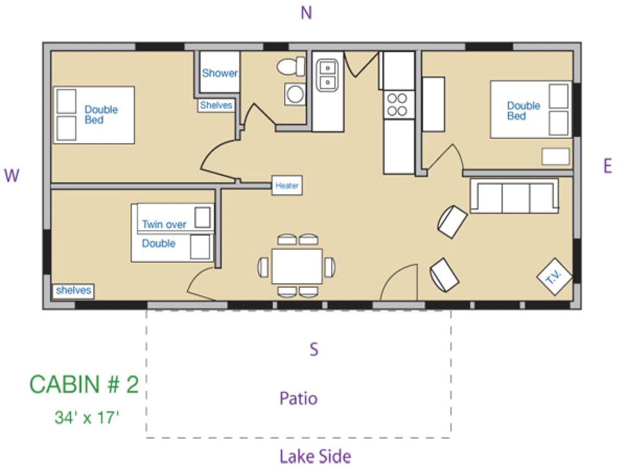 bcbdd5ba9759745b three bedroom log cabins 3 bedroom cabin floor plans