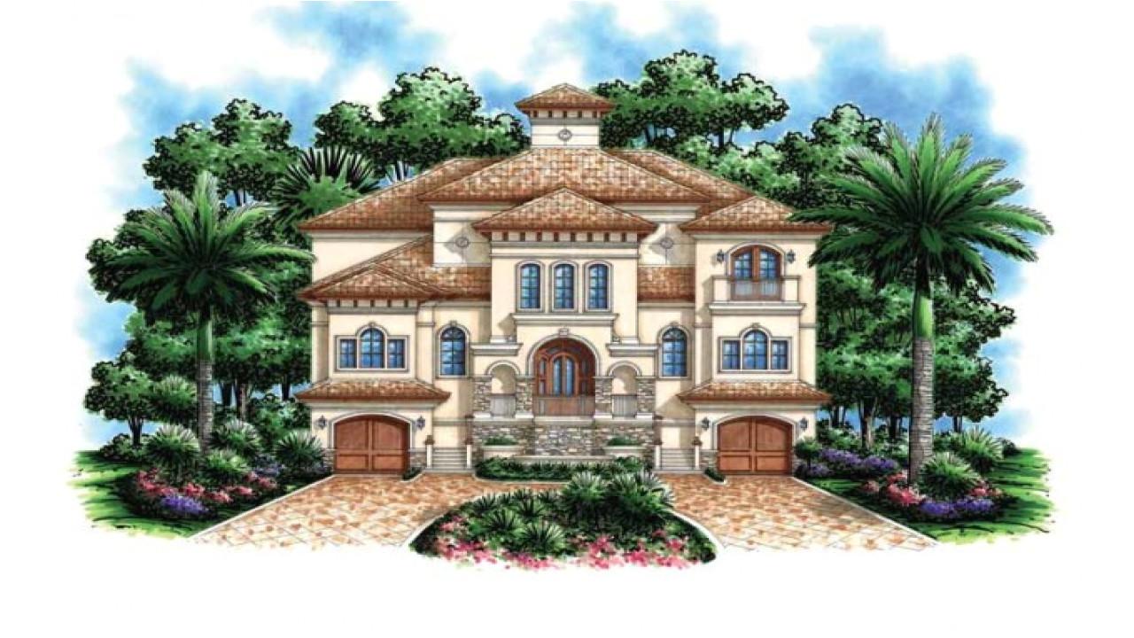 ac8beb9579e657e5 modern one story house plans modern 3 story beach house plans