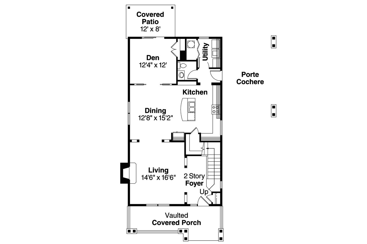 30 wide house plans