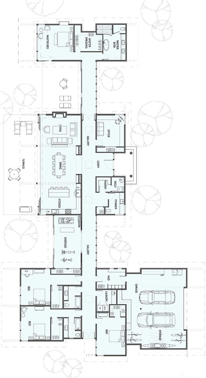 30 000 square foot house plans