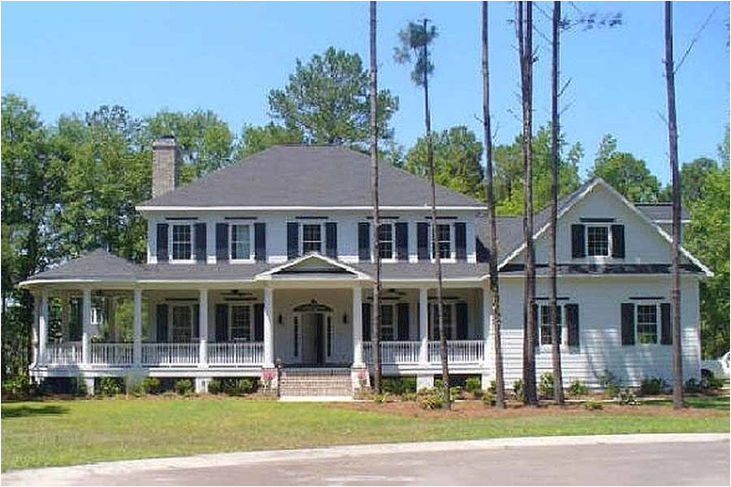 3359 square feet 4 bedrooms 3 5 bathroom southern colonial house plans 2 garage 21770
