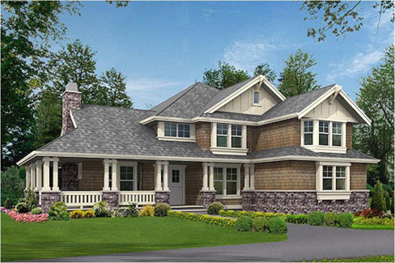 3590 square feet 4 bedrooms 3 5 bathroom craftsman home plans 3 garage 31798