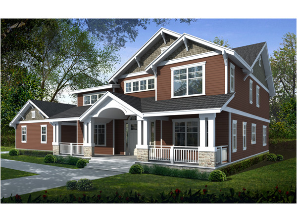 houseplan015s 0001