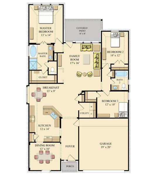 onyx homes floor plans