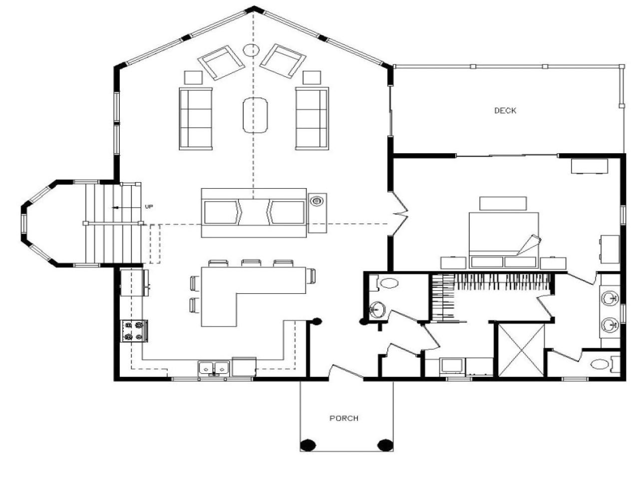 5d3286662aa975b4 3 bedroom log cabin floor plans 3 bedroom cabin kits