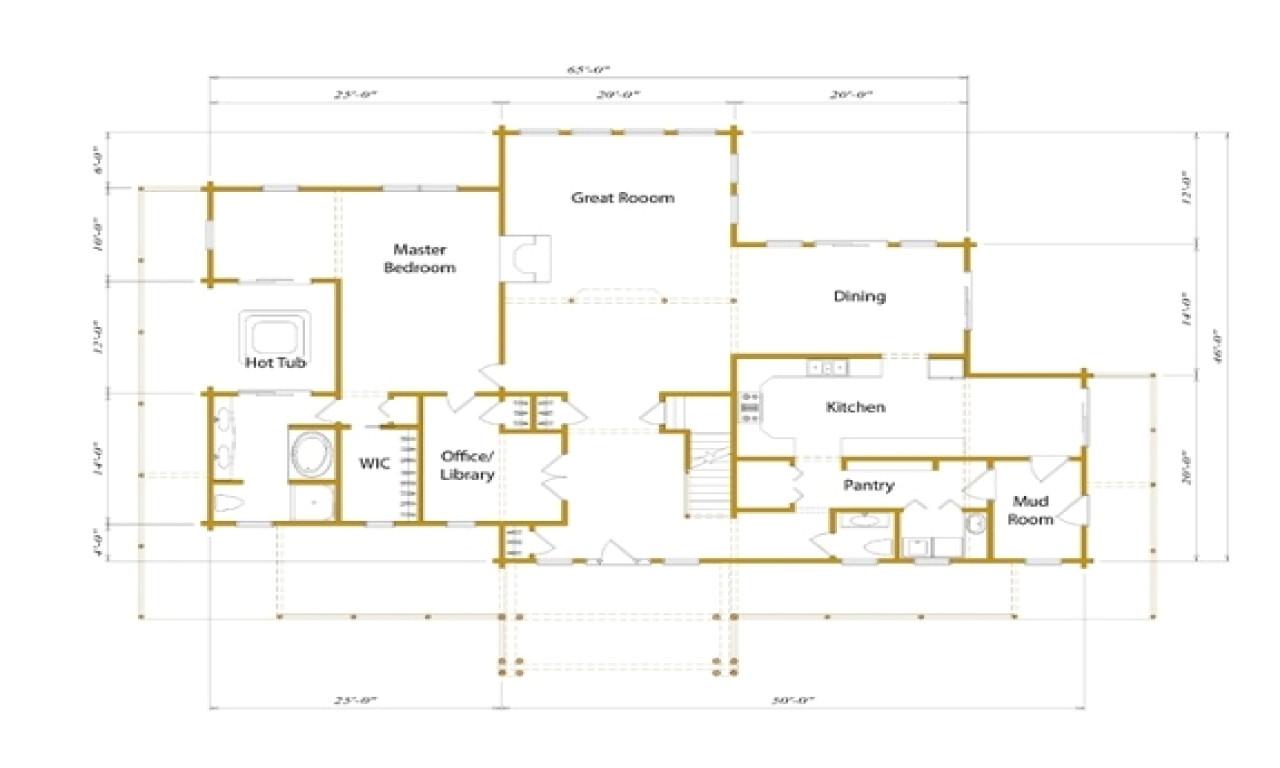 b8e068dede562674 5 bedroom log home floor plans 6 bedroom log home plans