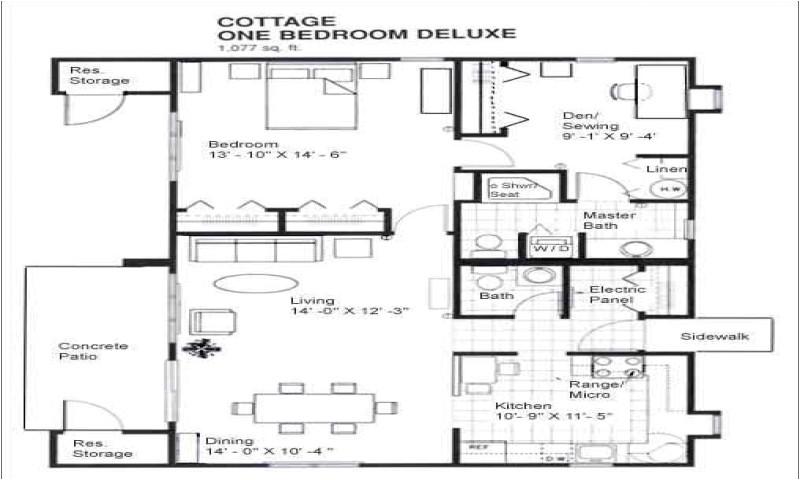 45a6c410e5c46e5d little barn homes log homes little cabins three bedroom floor plans