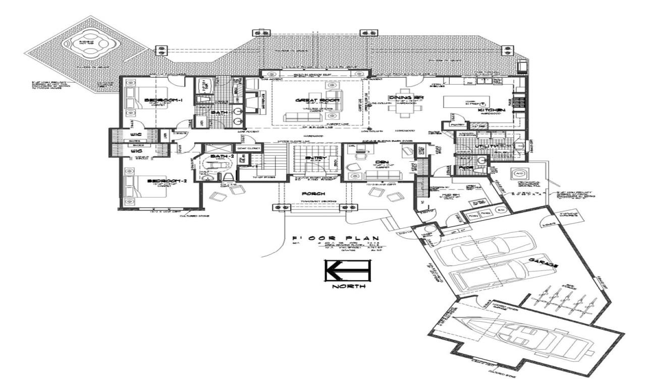ec07a0147a8b426e luxury 5 bedroom floor plans luxury teen bedrooms