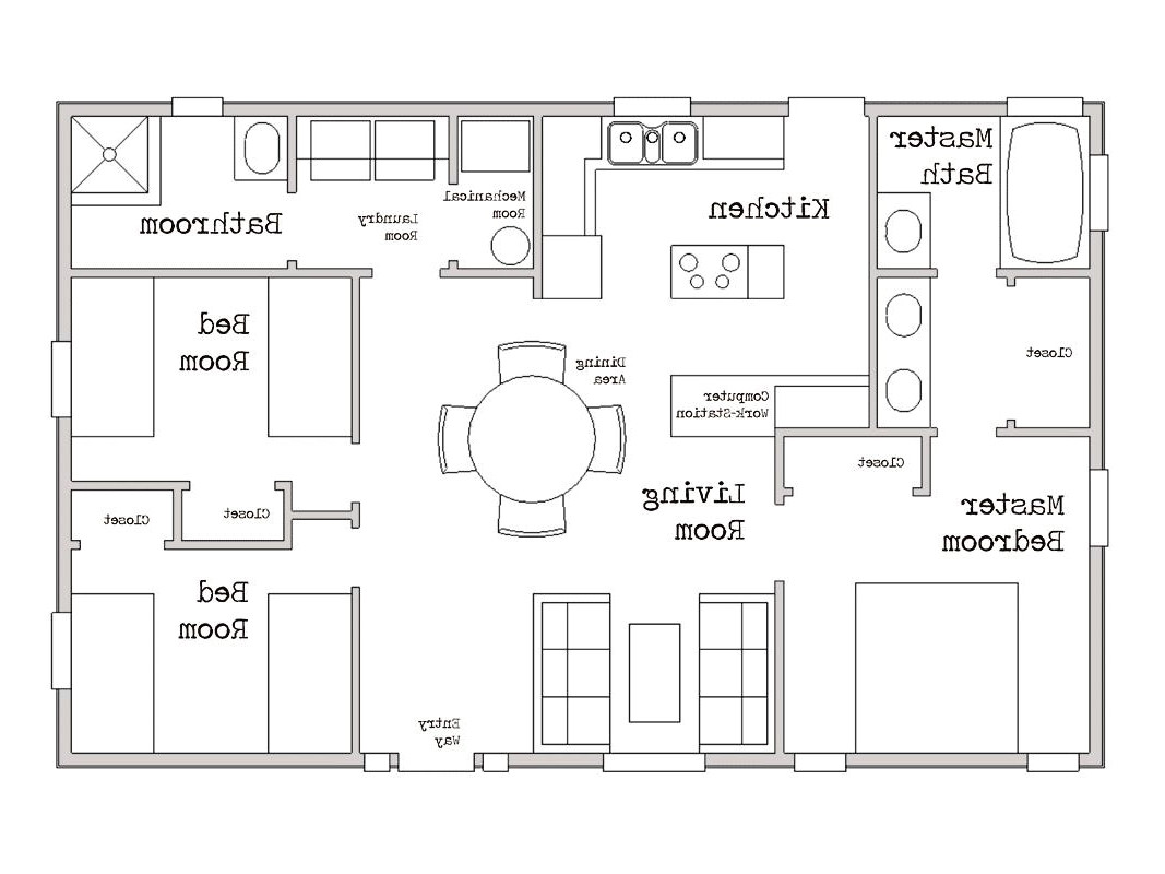 800 Sq Ft Home Plans 800 Sq Ft Tiny House Interior Design Ideas Tiny House Plans
