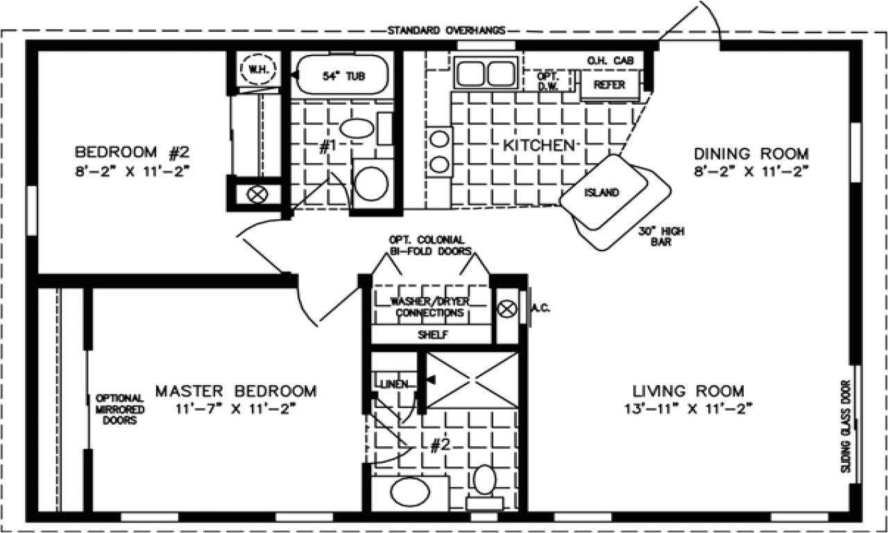 house plans for 800 sq ft image