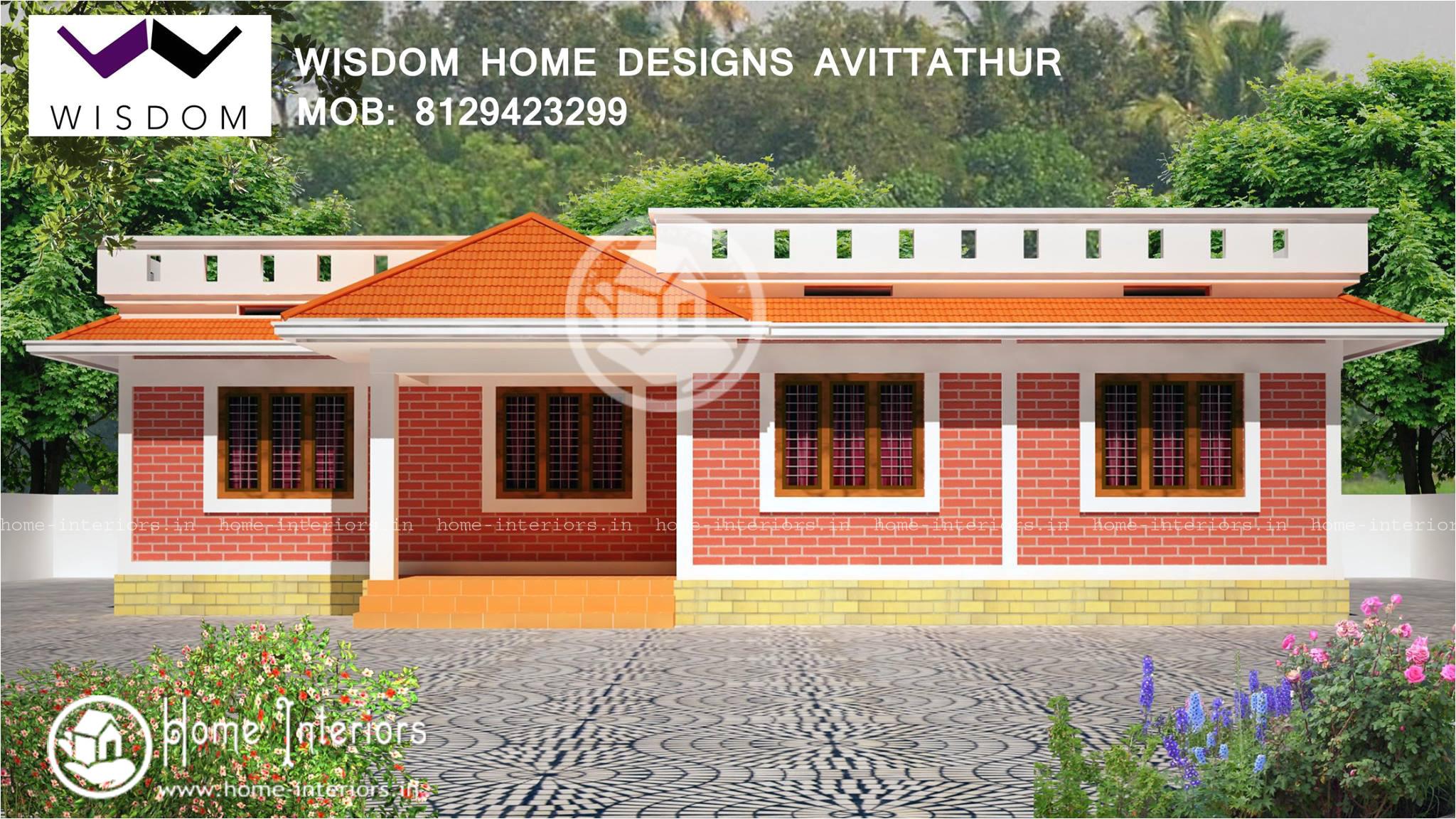 home design 800 sq feet