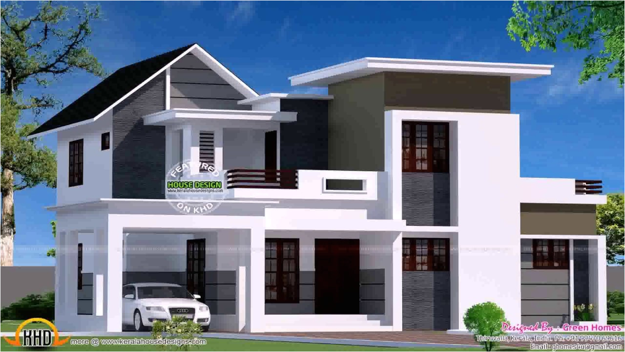 kerala house plans with photos 800sqf