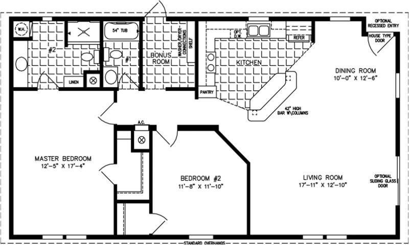 96f5e1adfbc7a0f4 1200 square foot house plans 1200 sq ft house plans 2 bedrooms 2 baths