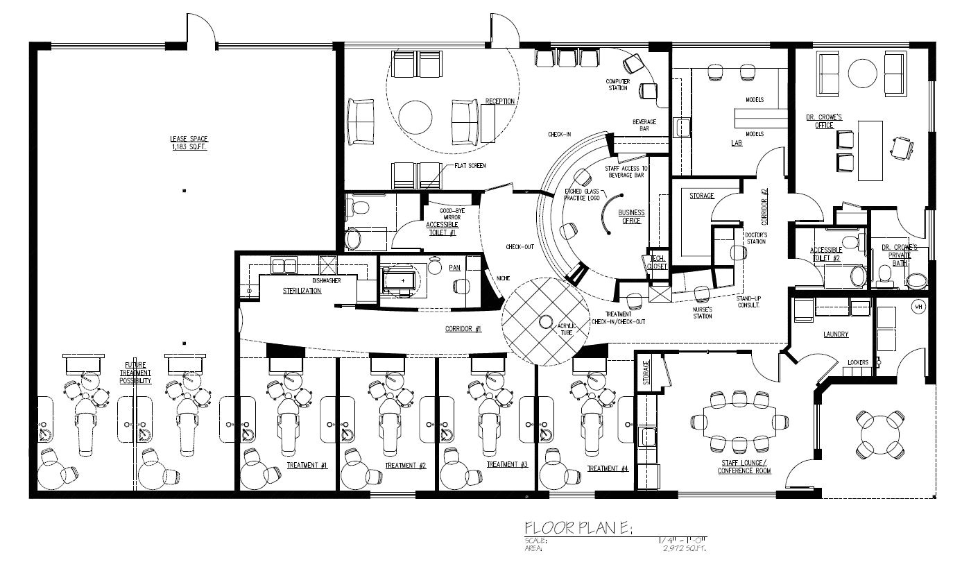 8000 Square Foot House Plans 8000 Square Feet Home Plans