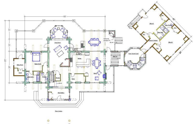 8000 Square Foot House Plans 8000 Square Foot House Plans Home Deco Plans