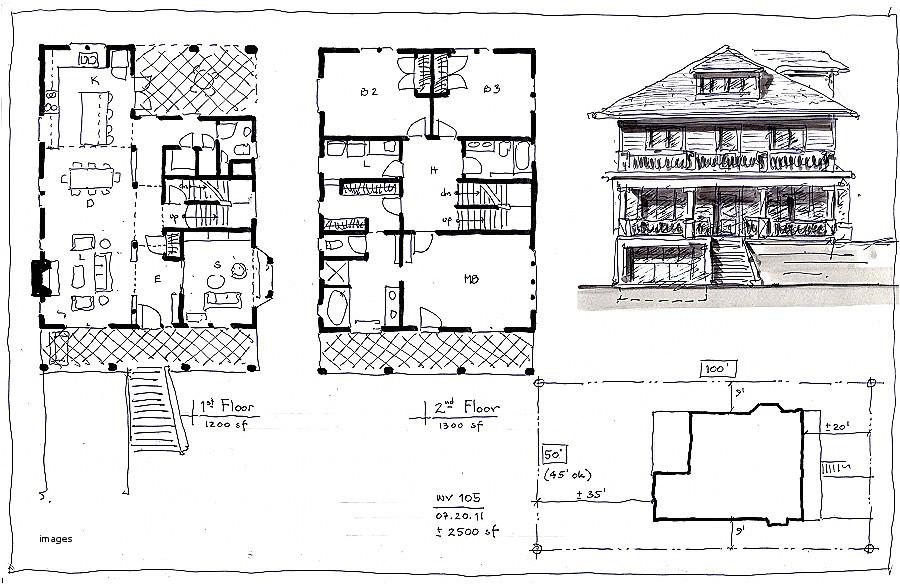 8000 Square Foot House Plans 8000 Square Foot House Plans Homes Floor Plans