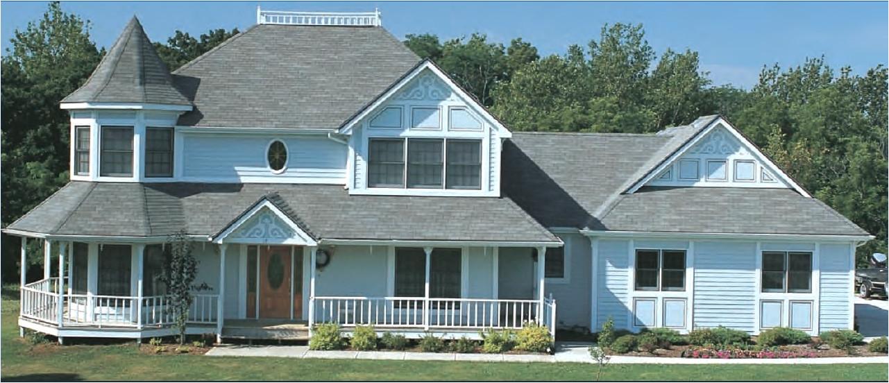 84lumber house plans bm