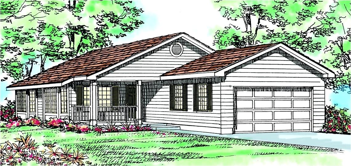 84 lumber house plans