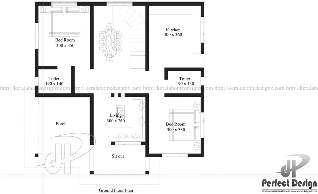 900 square feet house plans everyone will like