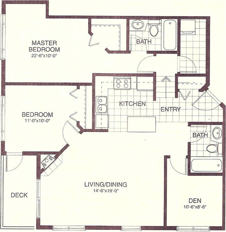 900 Sq Ft Home Plans 1000 Sq Ft House Plans 900 Sq Ft House Plans Of Kerala
