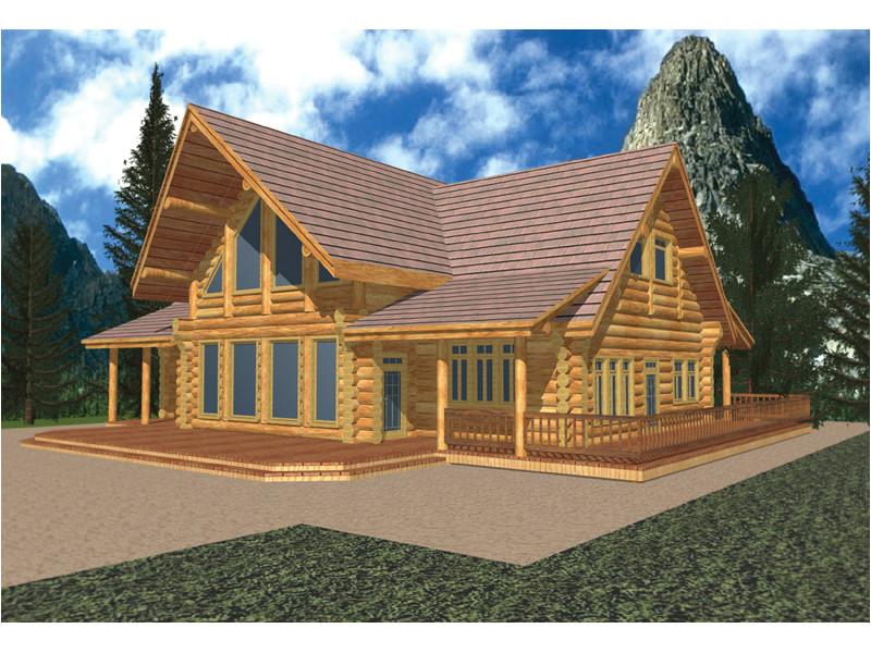 houseplan088d 0030
