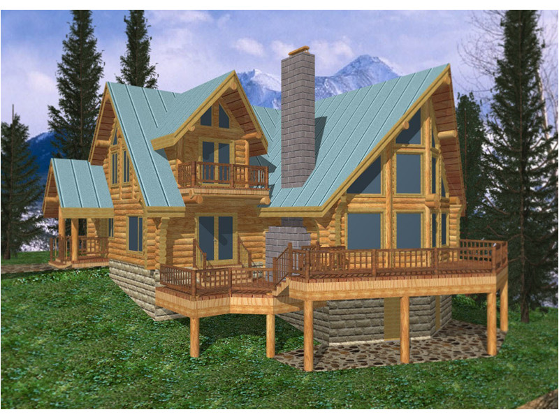 houseplan088d 0002