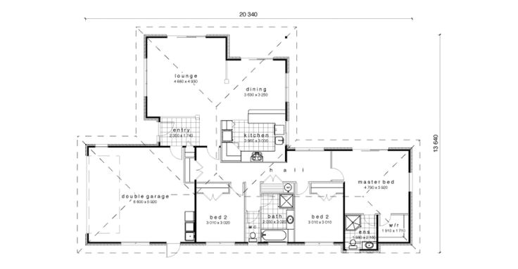 a1 homes house plans