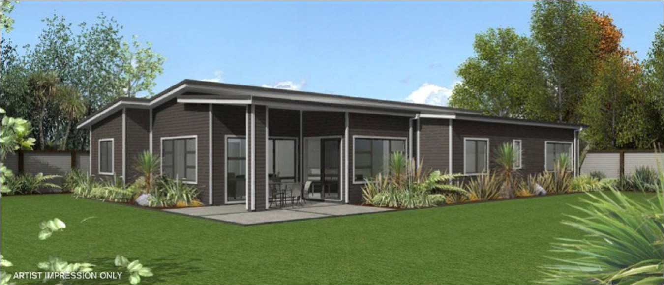 a1 homes plans