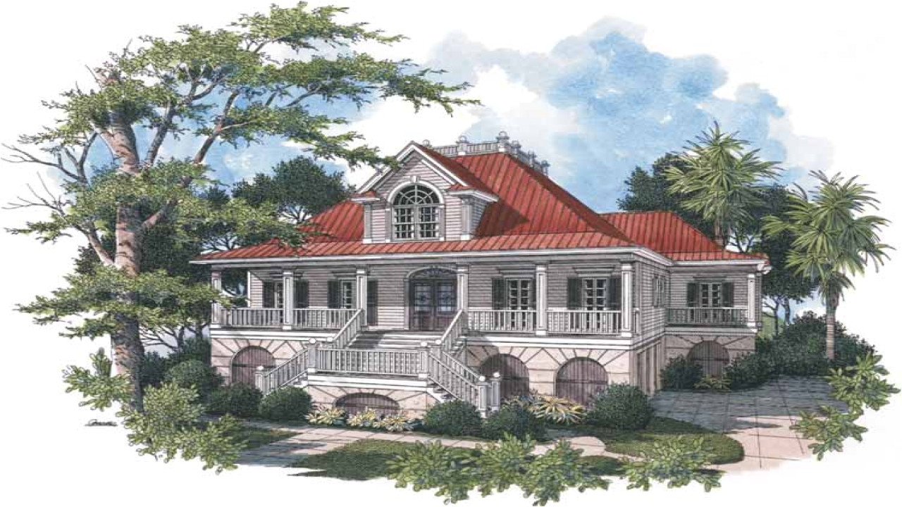 5d2384456233b22a above ground house plans with basement house plan around a pool