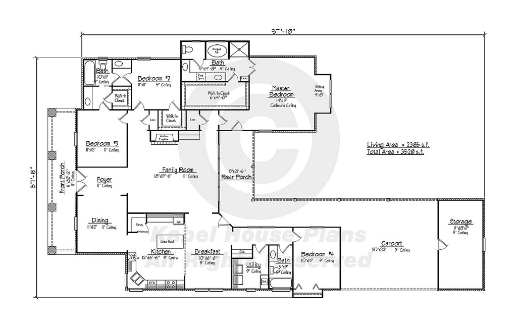 louisiana mansion floor plans with beautiful acadian house plans louisiana homes floor plans in 2