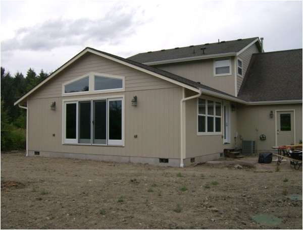 ranch home addition ideas