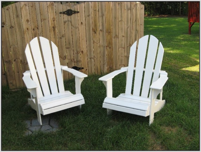 20820 unfinished adirondack chairs home depot