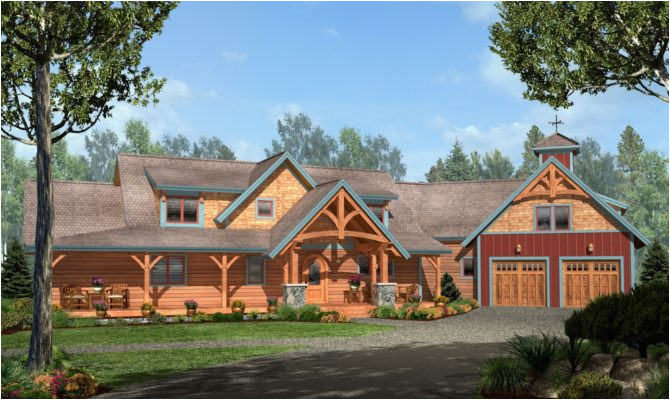 17 simple adirondack style home plans ideas photo