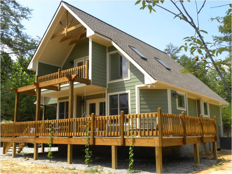 houseplan080d 0012