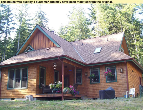 superb adirondack house plans 5 adirondack style home plans