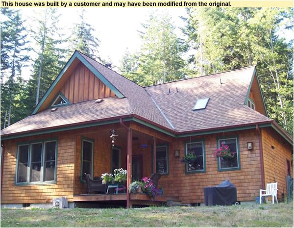 Adirondack Style House Plans Superb Adirondack House Plans 5 Adirondack Style Home