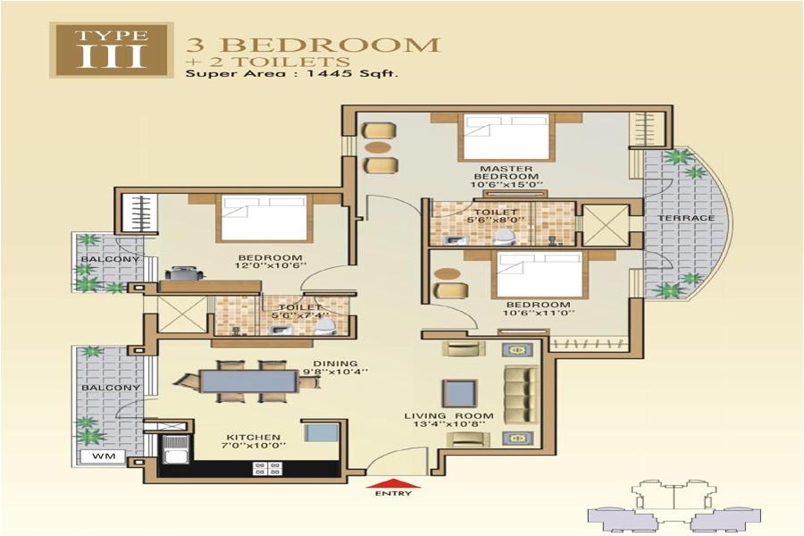 celebrity homes floor plans