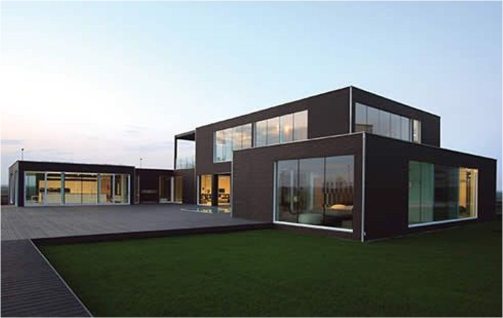 Affordable Modern Home Plans Affordable Modern Prefab Homes Design Tedxumkc Decoration