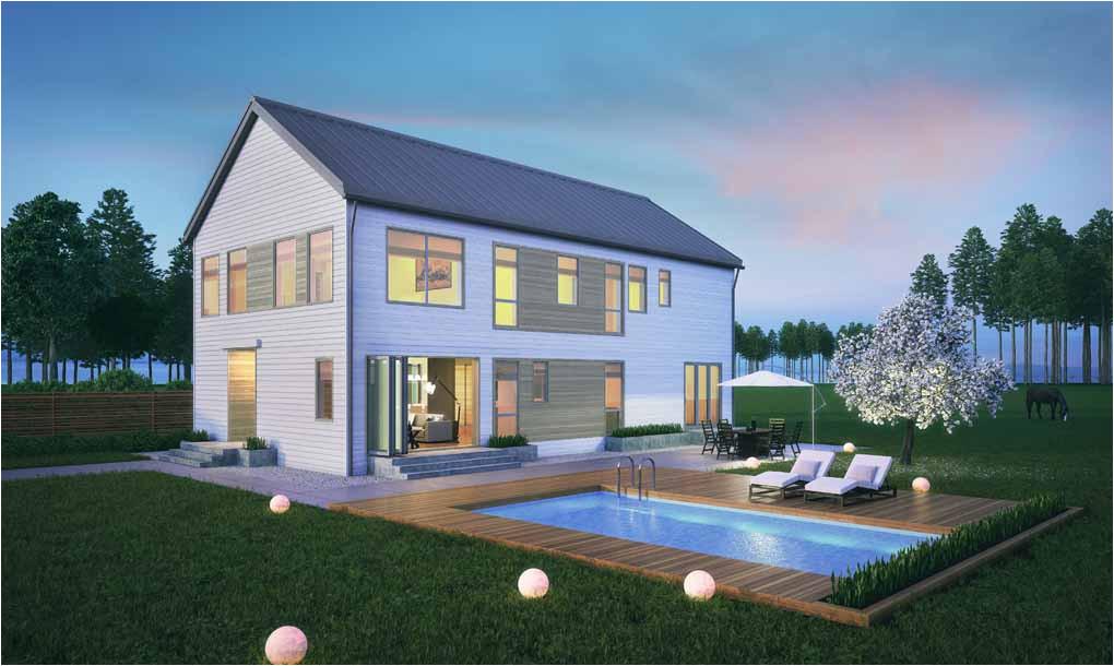 Affordable Modern Home Plans Farmhouse Affordable Modern House Designs Modern House