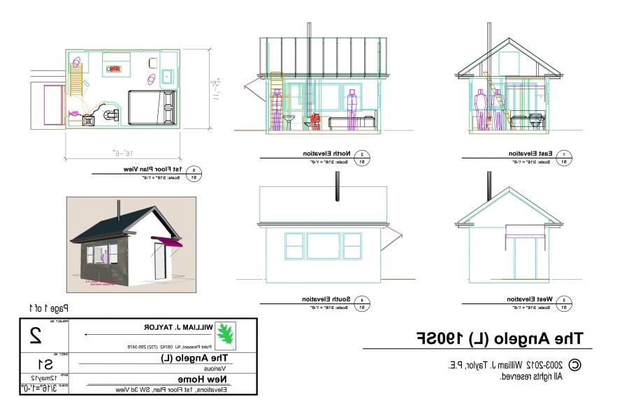 affordable house plans with photos